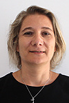 Anne Eberhardt, Directrice des Ressources Humaines