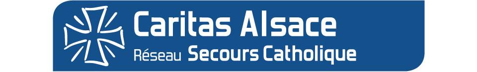 Association Caritas Alsace