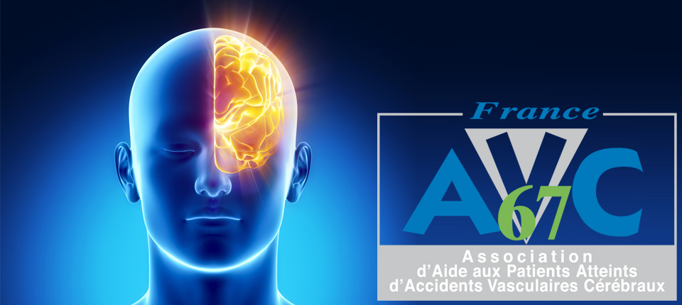 Association France AVC 67