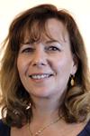 Barbara Rimlinger - Ville d'Illkirch-Graffenstaden