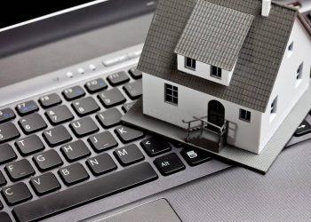 Avis aux propriétaires de biens immobiliers