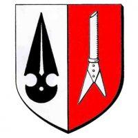 blason-illkirch