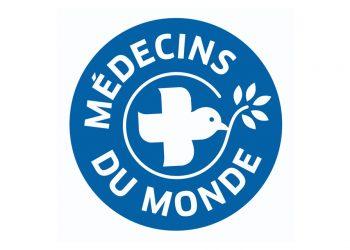 Campagne Médecins du Monde à Illkirch-Graffenstaden