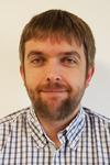 Cédric Seyller - Directeur des Systèmes d'Information