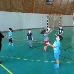 Centre de loisirs le Muhlegel à Illkirch