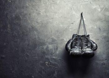 Championnats d'Alsace de Savate/Boxe