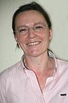 Chantal Laeuli-Merle, Directeur délégué à la Direction Générale des Services