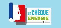 Le chèque énergie : aide pour les factures d'énergie