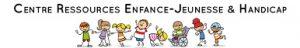 Centre Ressources Enfance-Jeunesse & Handicap