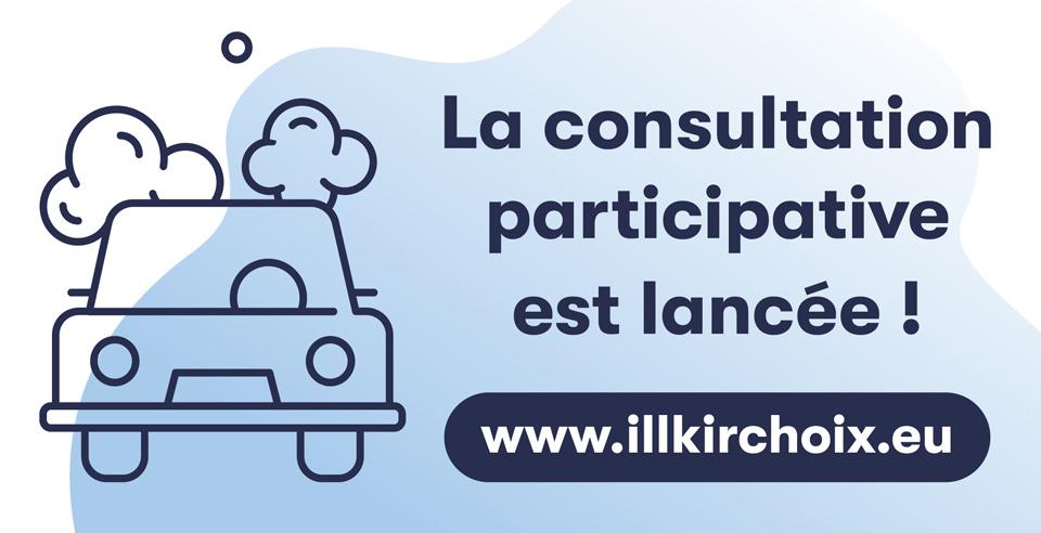 Démocratie active : la consultation est lancée !