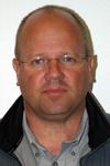 Denis Gambs, Directeur des Sports