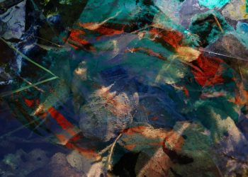 Fibres d'artistes : Exposition artistique à Illkirch