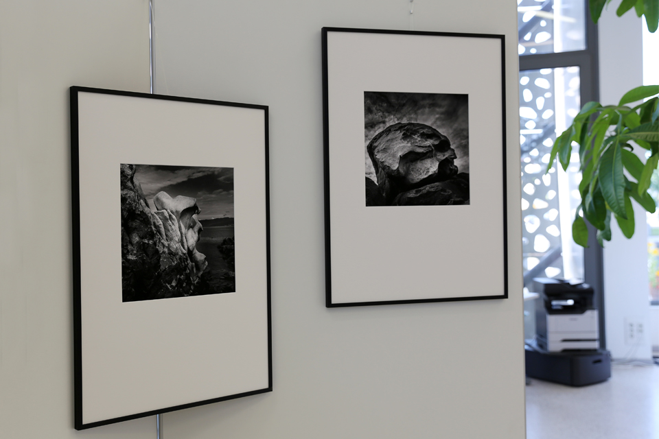 Exposition photographique | Ville d'Illkirch-Graffenstaden