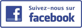 Illkirch sur Facebook