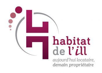 Le centenaire d'Habitat de l'Ill à Illkirch-Graffenstaden