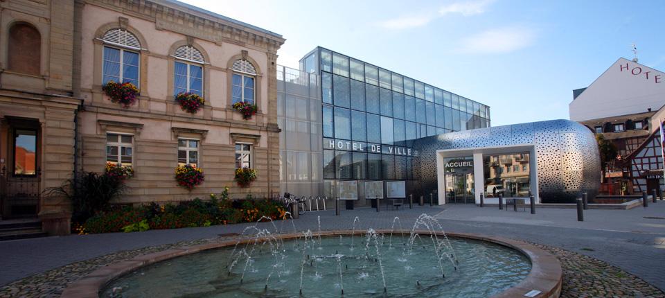 Bourse Brassicol' Illkirch Grafenstaden 2017 (ex Marmoutier) Hoteldeville-illkirch