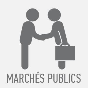 icon-marches-publics