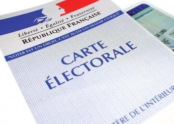 S'inscrire sur les listes électorales d'Illkirch-Graffenstaden