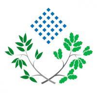 logo-illkirch