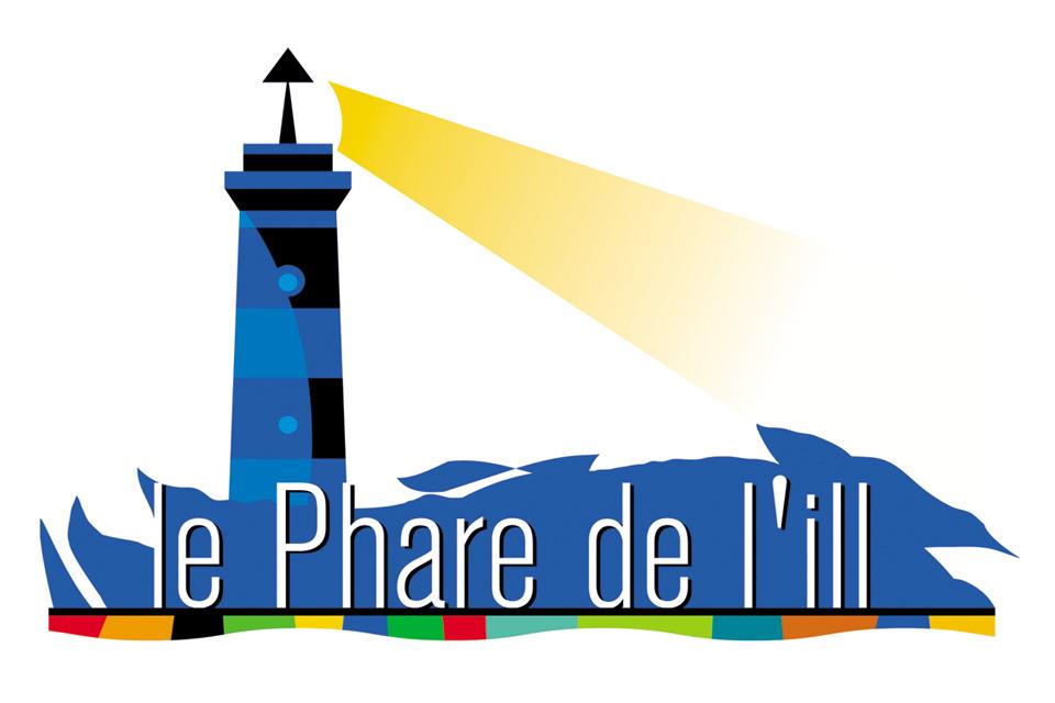 logo-pharedeill-homepage