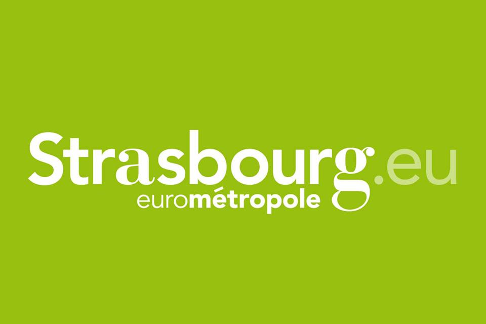 logo-strasbourg-homepage