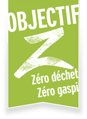 Objectif zéro déchet, zéro gaspi à Illkirch-Graffenstaden