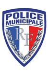 Police Municipale d'Illkirch-Graffenstaden