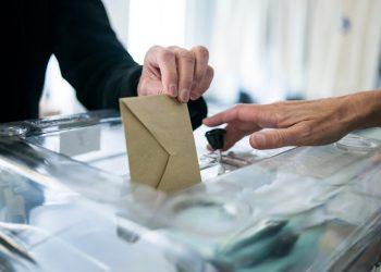 Élections à Illkirch-Graffenstaden : vote par procuration