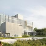 Le projet de la Vill'A d'Illkirch-Graffenstaden
