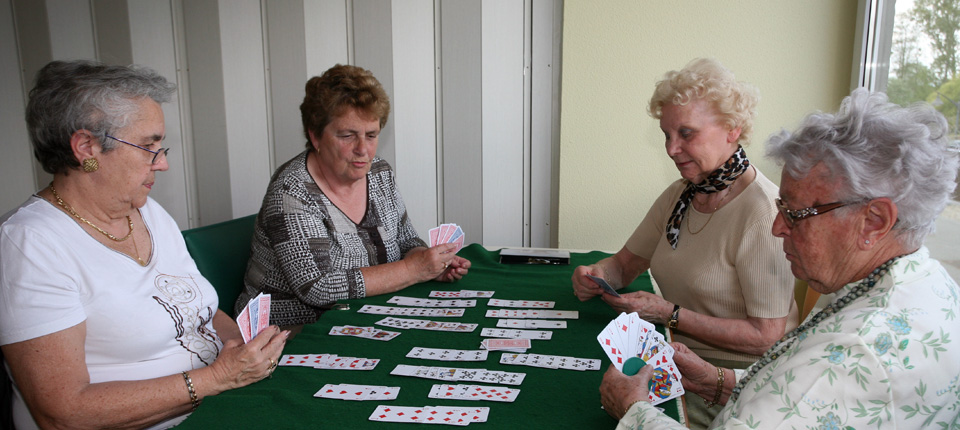 Rencontres seniors 51