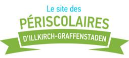 Accueils périscolaires à Illkirch-Graffenstaden