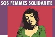 SOS Femmes Solidarités à Illkirch-Graffenstaden