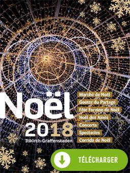 Télécharger la plaquette de Noël 2018 (Format PDF)