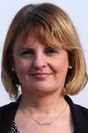 Valérie Heim - Ville d'Illkirch-Graffenstaden