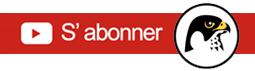 S'abonner à la chaîne Youtube du Faucon Pèlerin d'Illkirch
