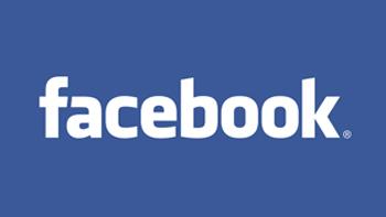 Facebook Ville IG