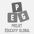Projet Educatif Global