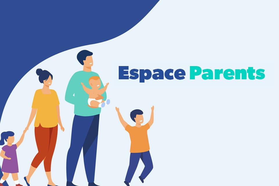 Espace Parents d'Illkirch-Graffenstaden