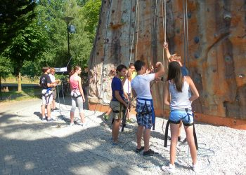 Inscriptions à Sport-vacances à Illkirch-Graffenstaden