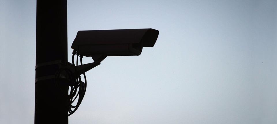 Vidéoprotection et vidéosurveillance à Illkirch-Graffenstaden