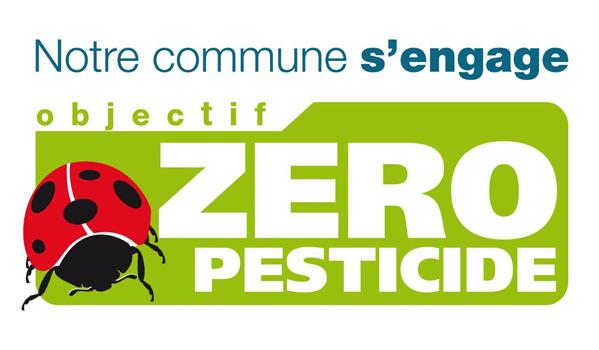 Zéro Pesticide à Illkirch-Graffenstaden